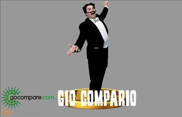 File:Gio Compario.jpg