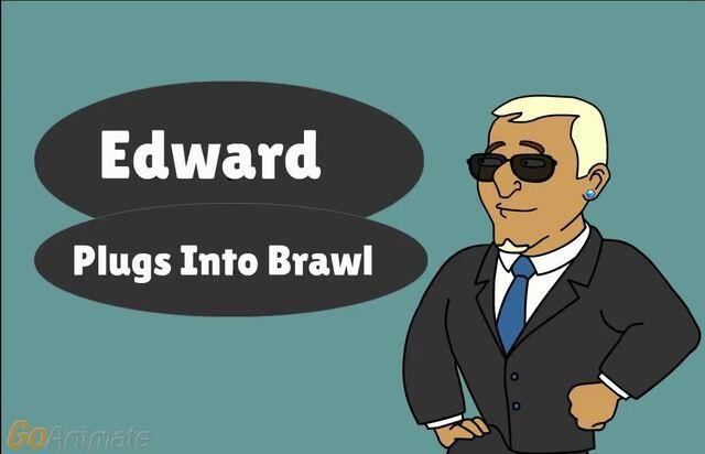 File:Edward Intro.jpg
