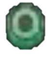 Thumbnail for version as of 16:09, November 15, 2015