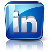 File:LinkedIn logo.jpeg