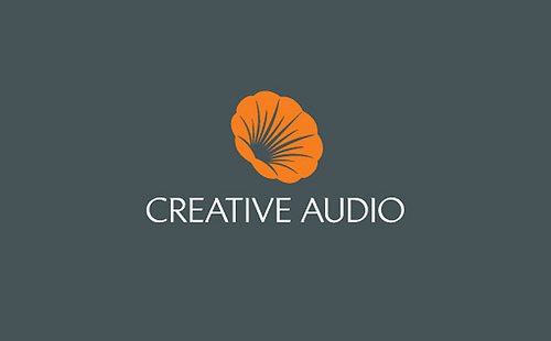 File:Creative-Audio logo design.jpg