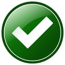File:Ok sign logo1.jpeg