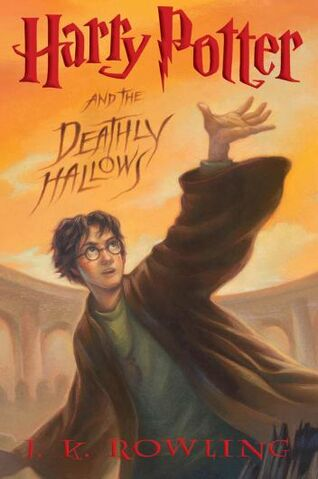 File:Harry-potter-and-the-deathly-hallows-book 352x530.jpg