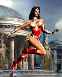WonderWoman Render-1-MKvsDC