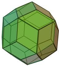 File:Триаконтаэдр.jpg