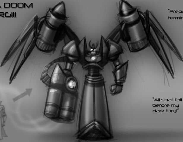 File:Robots..jpg