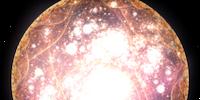 Astroverse