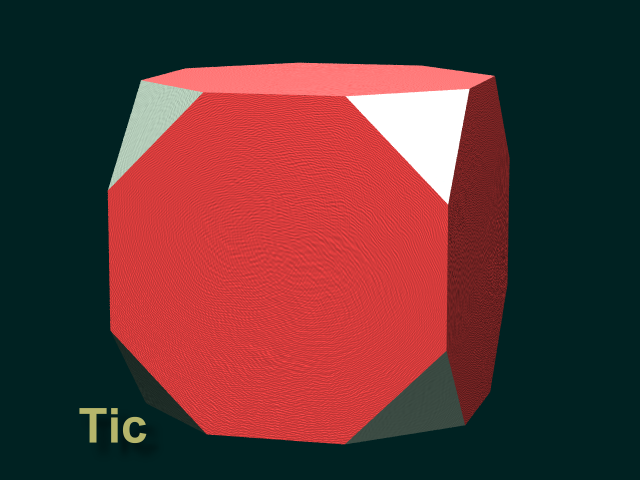 File:Truncated Cube.png
