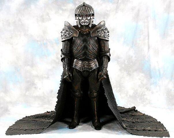File:Zhylaw's Armor1.jpg