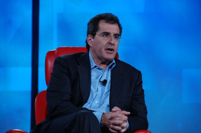 File:PeterChernin.jpg