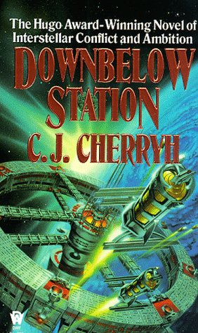 File:Downbelow Station.jpg