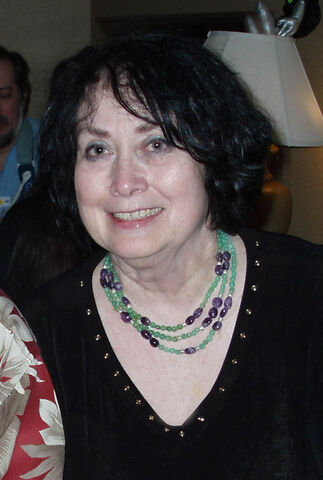 File:Cherryh at NorWesCon in 2006.jpg