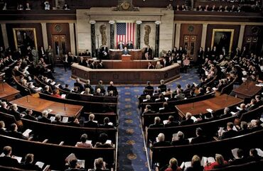 Senate-bill-to-turn-US-into-battlefield