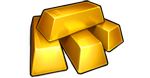 File:Few bars of gold.png