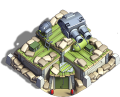 File:Hq bunker 05.png