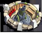 Artillery 02