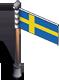File:Flag-sweden.png