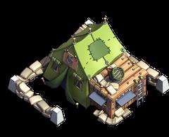 File:Hq bunker 01.png