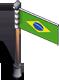 File:Flag-brazil.png