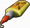 File:Mega glue.png