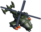 File:Helicopter 03.png