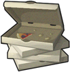 File:Boxes of pizza.png
