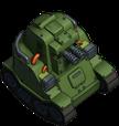 File:Tank 04.png