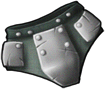 File:Metal underpants.png
