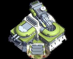 File:Hq bunker 09.png