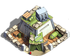 File:Hq bunker 03.png