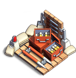 File:Ammo storage 03.png