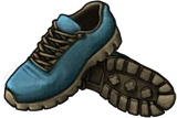 File:Running shoes.png