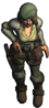 File:Scout 05.png