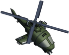 File:Helicopter 01.png