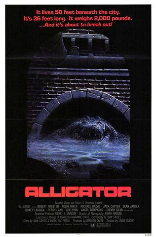 File:Alligatorposter.jpg