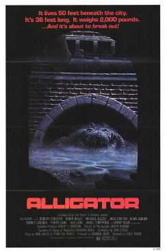 File:Alligator poster.jpg