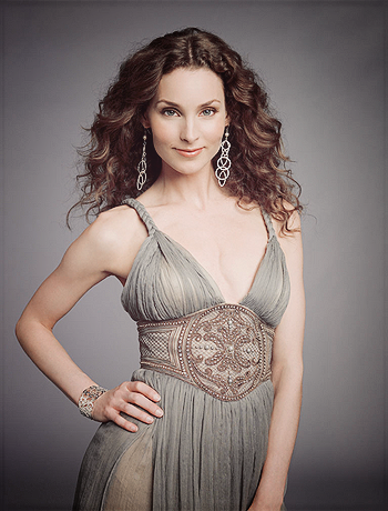File:Alicia Minshew as Kendall.png