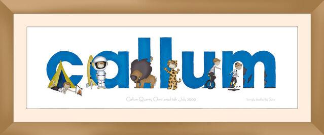 File:Callum.jpg