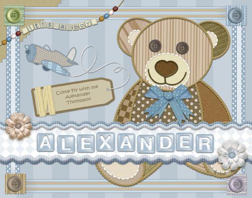 File:Alexander.jpg
