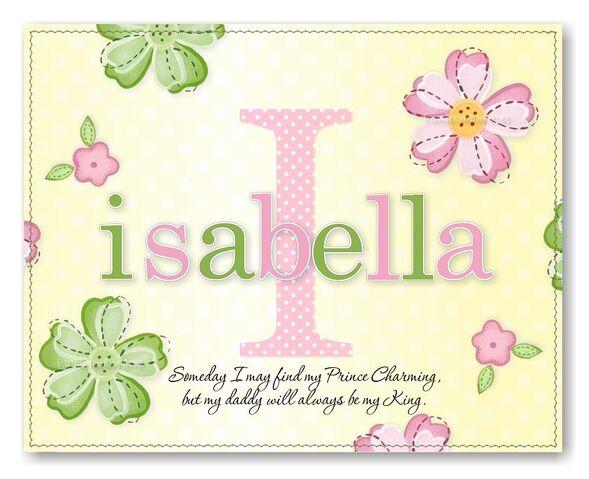 File:Isabella.jpg