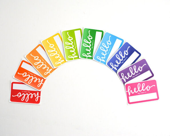 File:Rainbow Hello.jpg
