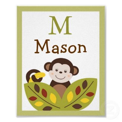 File:Mason.jpg