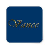 File:Vance.jpg