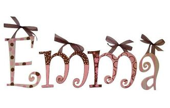 PP-Letters-Emma-PinkChocolate