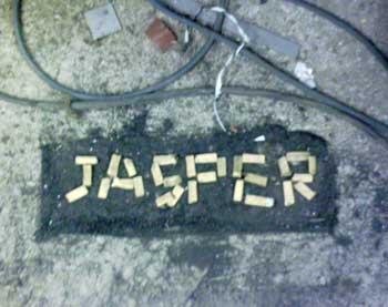 File:Jasper.jpg