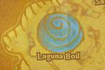 Lagunaboildungeon