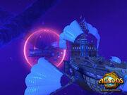 Astral ship2