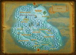 Irina Zaitseva map