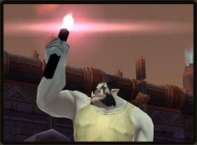 Archivo:Orcs.jpg