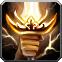Avenger Icon